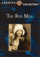 Red Mill, The Movie