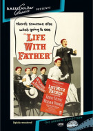 Life With Father Movie