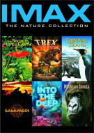 IMAX: The Nature Collection Movie