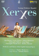 Xerxes Movie