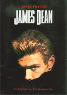 James Dean: An Invited Life Movie