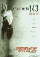 Apartment 143 Movie