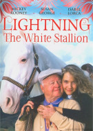 Lightning The White Stallion Movie