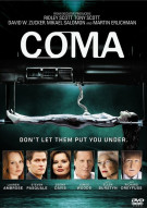 Coma Movie