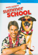 Summer School Movie