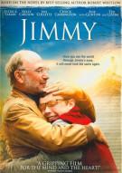 Jimmy Movie