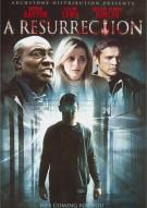 Resurrection, A Movie