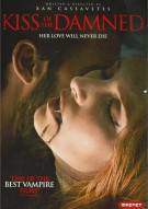 Kiss Of The Damned Movie