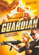 Guardian Movie