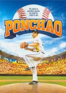Ponchao Movie