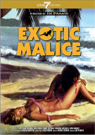 Exotic Malice Movie