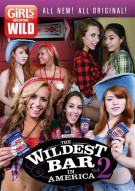 Girls Gone Wild: Wildest Bar In America Volume 2 Movie