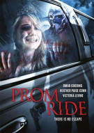 Prom Ride Movie