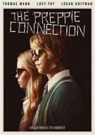 Preppie Connection, The Movie