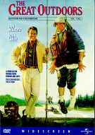 Great Outdoors, The Movie