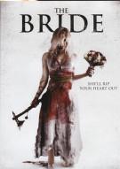 Bride, The Movie