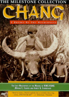 Chang: A Drama Of The Wilderness Movie