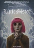 Little Sister Movie