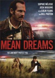 Mean Dreams Movie