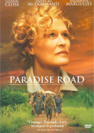 Paradise Road Movie