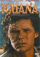 Iguana Movie