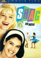 Shag: The Movie Movie