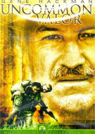Uncommon Valor Movie