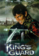 Kings Guard, The Movie