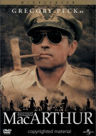 MacArthur Movie