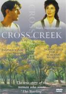Cross Creek Movie