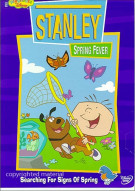Stanley: Spring Fever Movie
