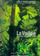 La Vallee Movie
