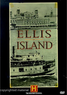 Ellis Island Movie