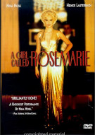 Girl Called Rosemarie, A Movie