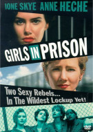 Girls In Prison Movie