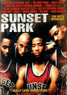Sunset Park Movie
