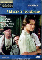 Memory Of Two Mondays, A Movie