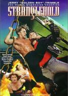Stranglehold Movie