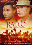Radio Movie
