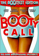 Booty Call: The Bootiest Edition Movie