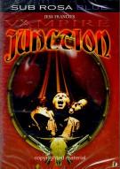 Vampire Junction Movie