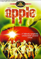 Apple, The Movie