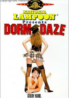 National Lampoons Dorm Daze Movie