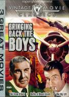 Bringing Back The Boys Movie