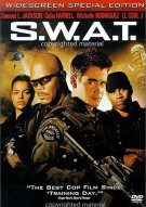 S.W.A.T. / XXX: Special Edition (Widescreen) (2 Pack) Movie