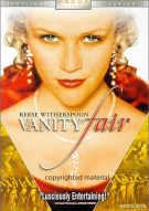 Vanity Fair (Widescreen) Movie