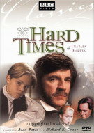 Hard Times Movie
