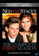 Ned And Stacey: The Complete First Season Movie