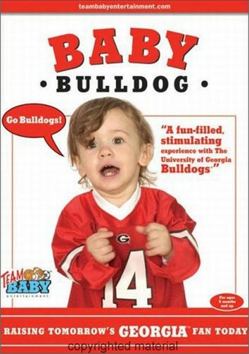 Baby Bulldog Movie