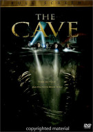 Cave, The (Fullscreen) Movie